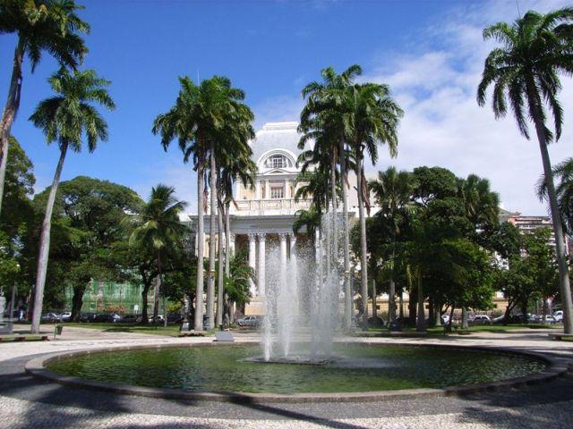 Palacio_da_Justiça