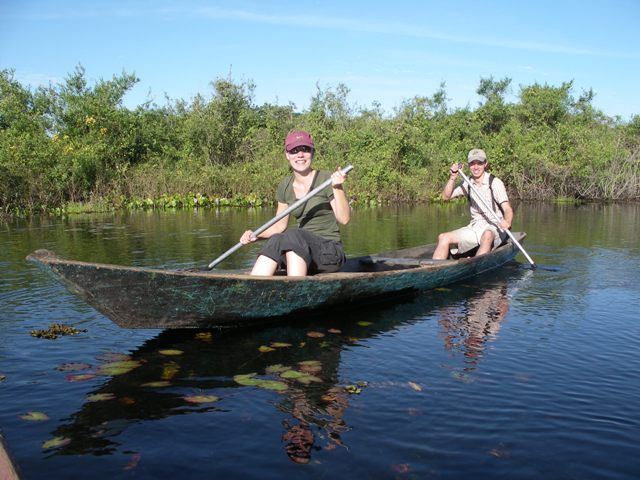 Pantanal_Kanu